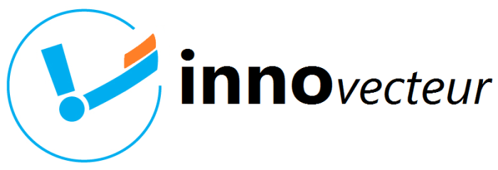 Logo d'innovecteur