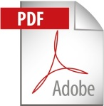 Document PDF à télécharger